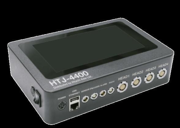 HTJ-4400
