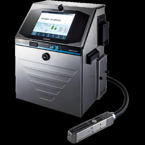 UX Standard UX-D160W