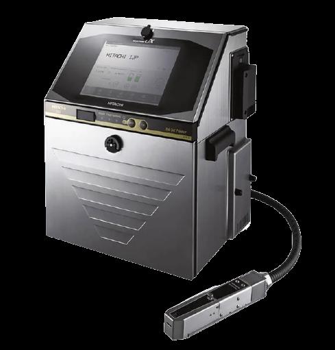 UX Premium UX-E160W